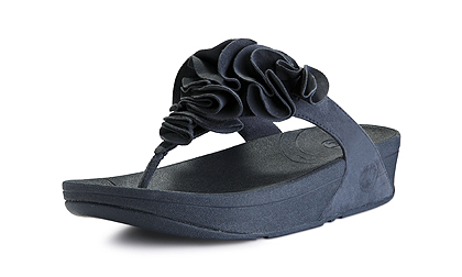 280e9cae5 Fitflop Outlet USA Store